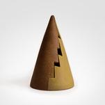 Escultura Cone