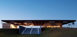 Rocco, Vidal + Arquitetos