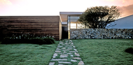 Simone Mantovani Arquitetura