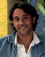 Marcelo Faisal Paisagismo