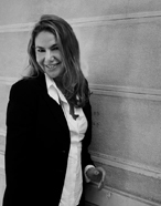 Marcia Muller - M3 Arquitetos