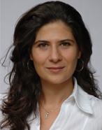 Vanessa de Barros arquitetura e interiores