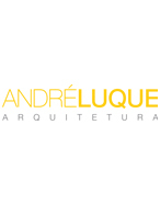 André Luque arquitetura
