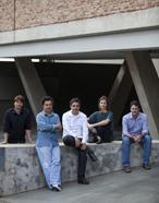 Arquitetos Associados