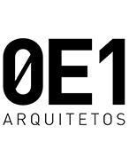 0E1 Arquitetos