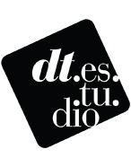 DT estudio