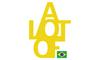 Logo_bandeira_300x180_medium